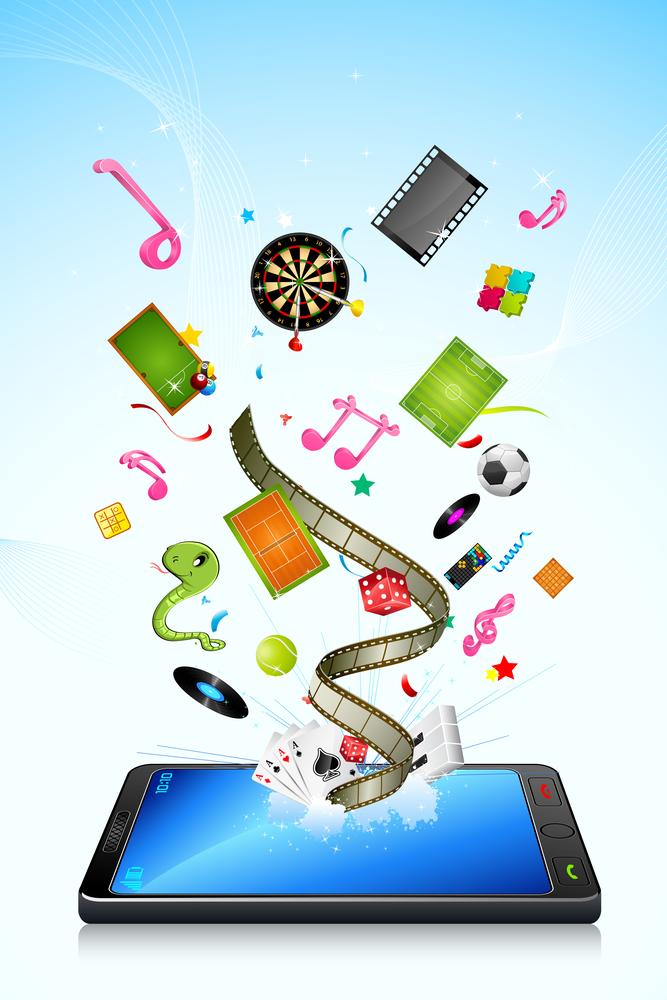 bigstock illustration of different app 25627763 Webbetting